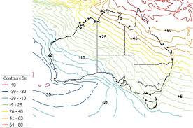 How To Read A Topographic Map Fundamentals Of Mapping