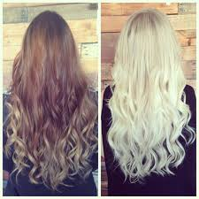 mermaid hair extensions loveloxx hair extensions in nobby qld hairdressers