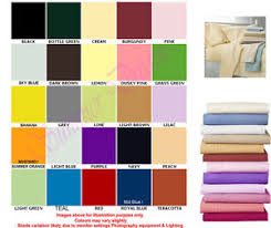 FITTED BED SHEETS For Bunk Bed  Foot Bed Super King Bed In - Fitted bunk bed sheets