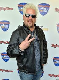 guy fieri williamsburg prank proves hipsters are as annoying as