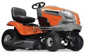 john deere x485 lawn tractor ebay