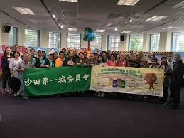 bureau 騁udes environnement 香港綠色建築議會hong kong green building council home