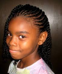 haircuts for 9 year old girls best hairstyles for 9 year old black girl buildingweb3 org