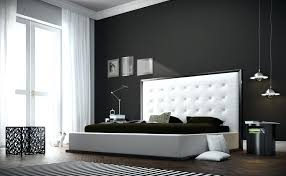 Modern Bedroom Furniture Canada Bedroom Modern Bedroom Furniture Canada Intended White