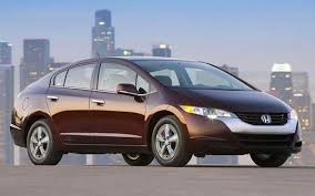 honda hydrogen car price hydrogen fuel cell cars obstacle few fueling stations