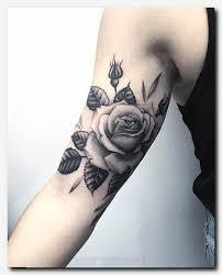 best 25 inner bicep tattoo ideas on pinterest wrist tattoo