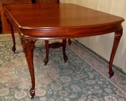 pennsylvania house dining room furniture kukiel us