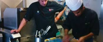 commis de cuisine offre d emploi oe 269 commis de cuisine h f les offres d emploi emploi mljt
