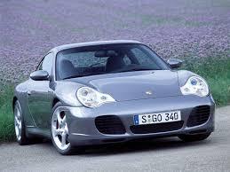porsche carrera 911 4s porsche 911 carrera 4s 996 specs 2001 2002 2003 2004 2005
