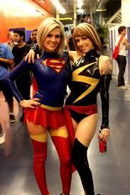 Marvel Female Halloween Costumes 1110 Cosplay Images Cosplay Costumes Cosplay