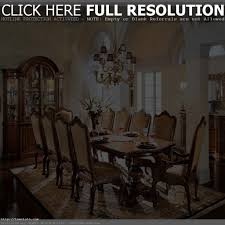 Ethan Allen Dining Room Sets 100 Dining Room Sets For 8 People Dining Room Luxury Dining