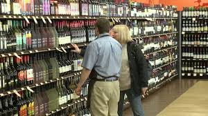 liquor stores thanksgiving new liquor store with tasting bar opens near bloomsburg wnep com