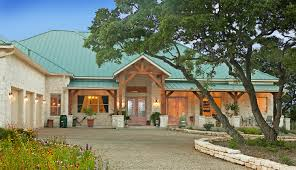 ranch style homes in austin texas home style