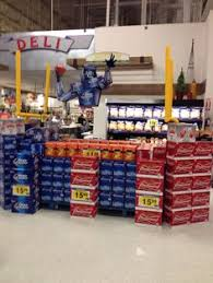 how much does a pallet of bud light cost more fun with beer displays display pos and pop display