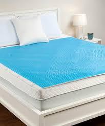 best 25 mattress cooling pad ideas on pinterest cooling