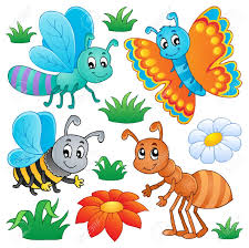 7 225 butterfly clipart stock illustrations cliparts and royalty