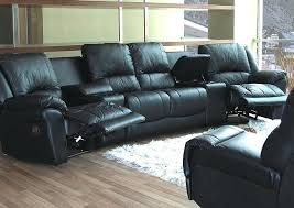 Theater Sofa Recliner Home Theater Sectional Sofa Modern Concept Home Theater Sofa With