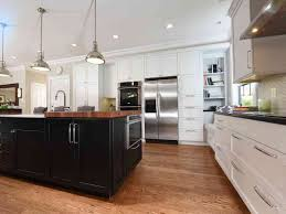 pretty photograph of colored kitchen cabinets trend tags