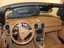 Porsche Boxster Automatic - automatic tiptronic porsche boxster s convertible u2013 2008 qatar