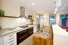 kitchen island sink ideas decorative kitchen ideas islands with sink orangearts image of