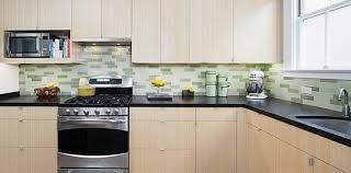 Kraftmaid Kitchen Cabinets Home Depot Modern Design Motor In The Munggah Cute Mabur Sample Of In The