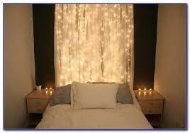 string lights indoor bedroom bedroom home design ideas ba7bklejg1