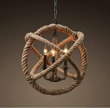 compare prices on 3 bulb pendant light online shopping buy low