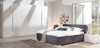 schlafzimmer stilvoll komplett schlafzimmer ahnung schlafzimmer
