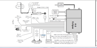 wiring diagram for alarm wiring diagram byblank