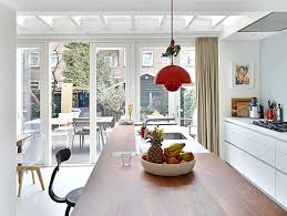 design house extension online designing a house extension ipbworks com