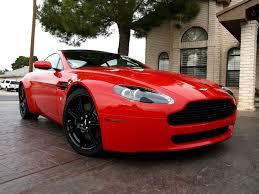 redpants project car u2014 redpants