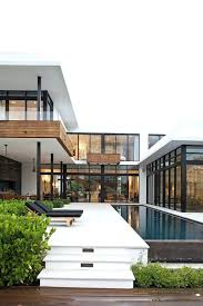 contemporary asian home design modern modular home modern asian house plans large and designs style 2 story modular