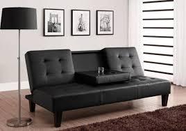 unique home decor canada futon furniture awesome pattern futon slipcover decor with
