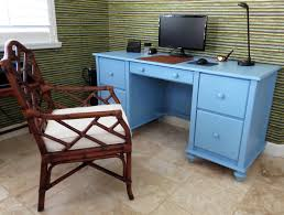 home office desks design furniture designs ideas residential