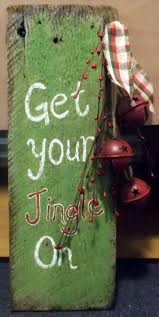 97 best jingle bell crafts images on pinterest christmas bells