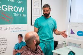 Best Hair Loss Treatments What You Need To Know About Your Hair Loss Treatment And All The