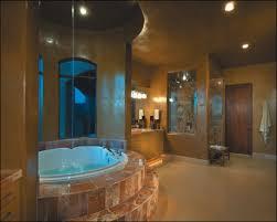 tuscan bathroom designs tuscan bathroom design tuscan home 101