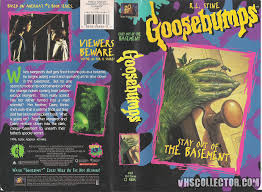 rl stine stay out of the basement home decorating ideas