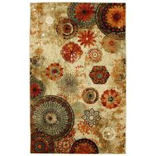 Area Rugs 10 X 14 by Decor Brown Wool 10x14 Area Rugs For Floor Decoration Ideas