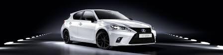 lexus zero financing zero down auto used cars fredericksburg va dealer