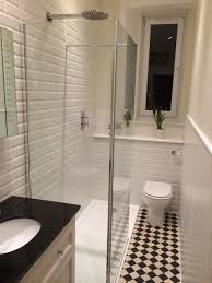 room ideas for small bathrooms small shower room design for small bathroom amepac furniture