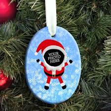 make yourself santa decoration treat republic