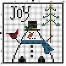 cross stitch diy ornament cross stitch stitch and