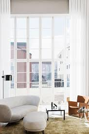 Scandinavian Interior Design This Is How To Do Scandinavian Interior Design Mydomaine Au