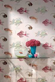 Decorations Trout Tout Cowtan U0026 by 284 Best Wallpaper Images On Pinterest Damasks Wallpaper And