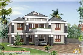 Exterior House Paints by Kerala House Paint Colors Modern Exterior Paint Colors For Houses