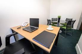 location de bureau à location de bureaux à lafayette centres d affaires baya axess
