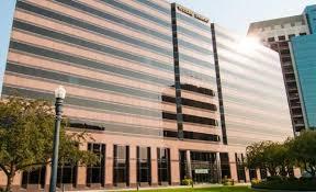 Wells Fargo Center Floor Plan Wells Fargo Center Office Oppenheimer Development Corporation