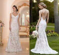 backless wedding dresses for sale georgia4148 on