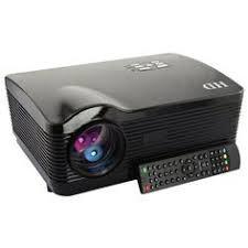 best black friday deals on projectors black friday viewsonic pjd5533w projector black friday sale deals